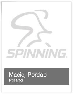 Maciej Pordab