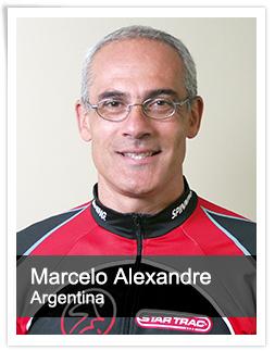 Marcelo Alexandre