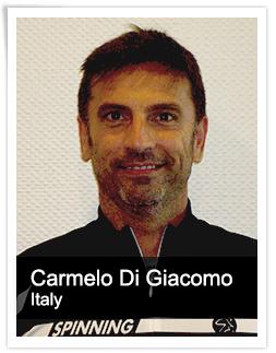 Carmelo Di Giacomo