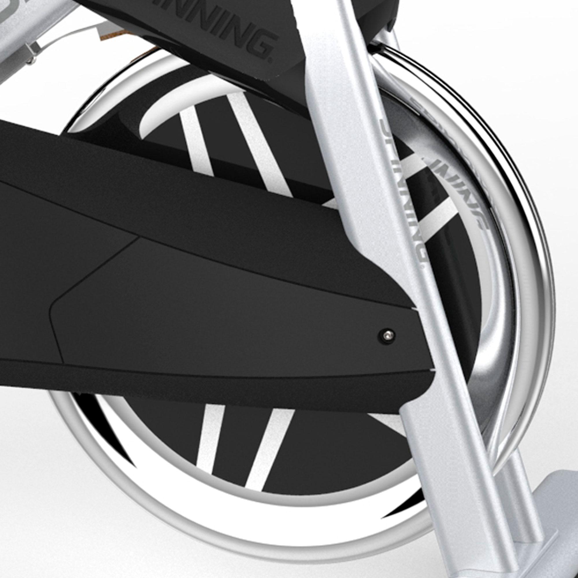 Spinning Spinner® A3 Spin Bike