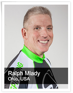 Ralph Mlady