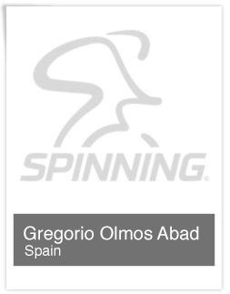 Gregorio Olmos Abad
