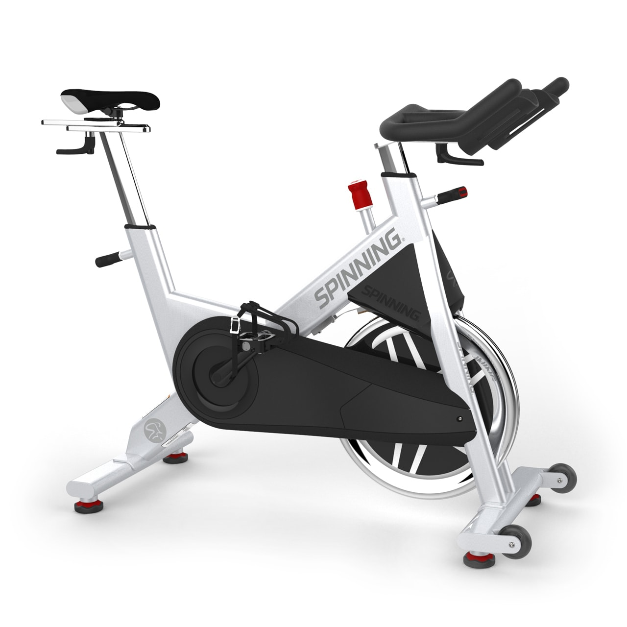 home spin bikes spinning us en. Black Bedroom Furniture Sets. Home Design Ideas