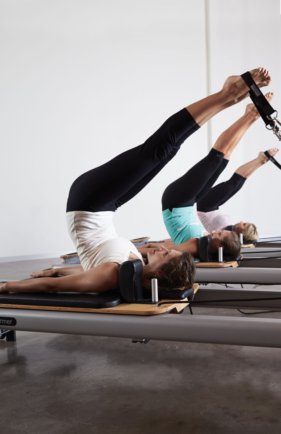 Why Add Pilates Peak Pilates 174