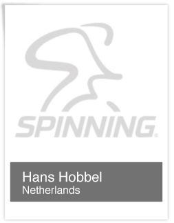 Hans Hobbel