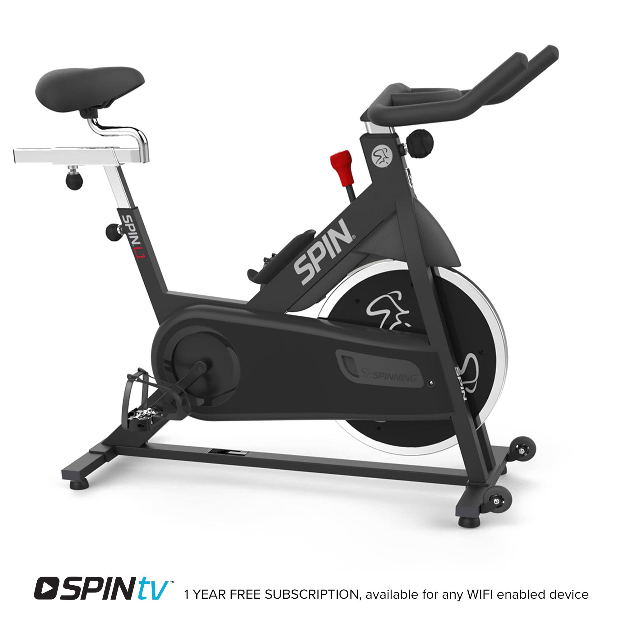 Home Spinner 174 Bikes Spinning 174